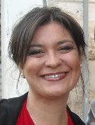 Dott.ssa Carmen Capria
