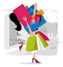 Shopping compulsivo: l'impulso incontrollabile ad acquistare