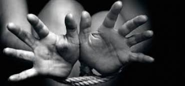 Vittime di tratta e grave sfruttamento: evoluzione del fenomeno e indicatori di tratta