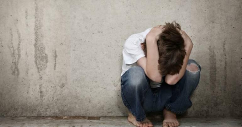 Conoscere i maltrattamenti in famiglia per evitarli
