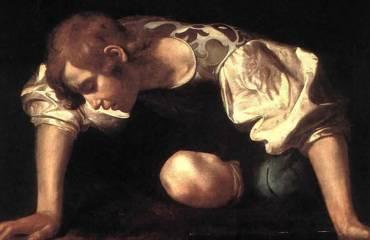 Narcisismo patologico o sano narcisismo? Come riconoscerlo