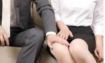 Abusi sessuali: tipologie e statistiche