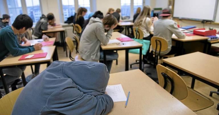 Adolescenza e scuola: come affrontare una fase decisiva